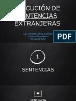 clase-8-ejecucic3b3n-de-sentencias