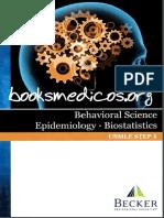 2beckers-usmle-step1-lecture-notes-behavioral-science-epidemiology-biostatistics.pdf