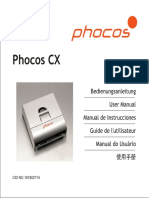 181802714-CX-user-manual.pdf