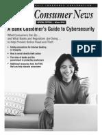 FDIC_news.pdf