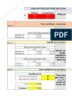 Ab_Test_Kit_Significance_calculator