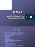 Tema 4 (primera parte).pdf