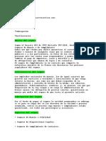 CUMPLIMIENTO CUESTIONARIO.docx