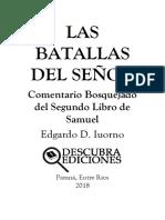 LAS_BATALLAS_DEL_SENOR.pdf
