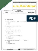 EM_Set-A.pdf