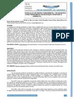 III-079.pdf