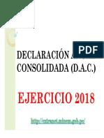 Manual_DAC_2018.pdf