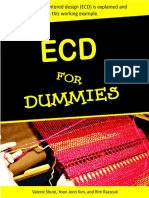 ECD for Dummies