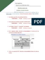 PRACTICA-1-ASO-SEM1-2020