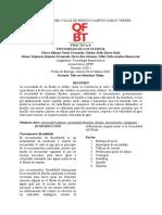 Práctica  4 Tecnología Farmacéutica (1)