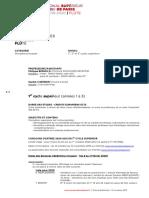 flute_01.pdf