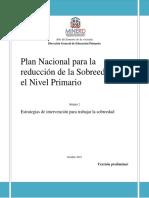 Plan_Nacional_para_la_reduccion_de_la_So.pdf