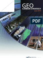 GEO_CARBONSTRATEGY_20101020