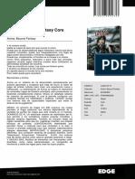 EDG9090D.pdf