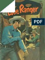 Lone Ranger Dell 047