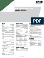 321E_ESPECIFICACOES.pdf