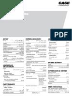 CX27B_ESPECIFICACOES.pdf