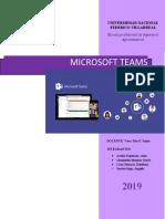 manual microsoft teams.docx