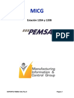 IC02_Reporte de Actividades_Pemsa Saltillo_Estacion 120B_10Ene2020.pdf