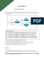 CCNP_BGP Questions.pdf