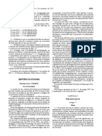 CPAI_DL154_2013