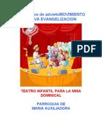 cuentos del evangelio.docx
