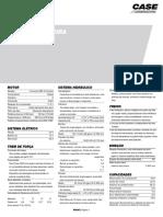W20E_ESPECIFICACOES.pdf
