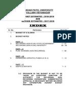 BUDGET 2018-2019 (GEN).pdf