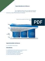 Superintendencia_de_Bancos_Guatemala.docx