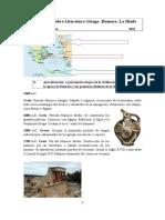 Información+Literatura+Griega.doc