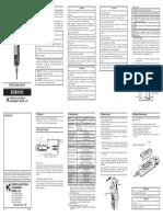 8115_IM_92-1969D_E_L.pdf