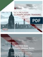 03_NYSHCV_OverviewofFibrosis.pdf