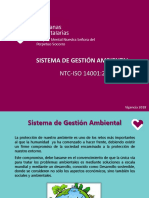 H3_Sistema_Gestion_Ambiental__press hospital.pdf