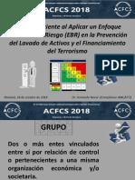 S3_Autoevaluacion_de_Riesgo_Fernando_Noval