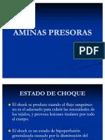 AMINAS_PRESORAS