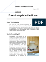 formaldgl08-04