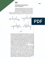 ME214-WI16-W8-HO.pdf