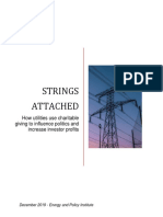 Strings-Attached-how-utilities-use-charitable-giving-to-influence-politics-and-increase-investor-profits epi dec 2019