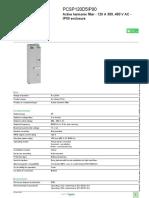 AccuSine PCS+_PCSP120D5IP00