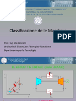 Macchine 2012-02 classificazione