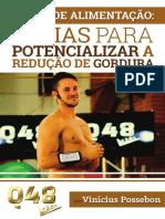 bonus-q48-21-dias-potencializar-reducao-gordura.pdf