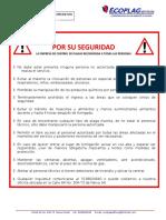 ANTES, DURANTE Y DESPUES.doc