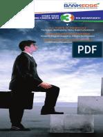 PROBE-Brochure