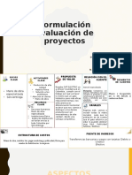 FORMULACIÓN (1).pptx