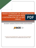 Bases_Integradas_Isla_Alta