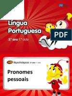 pronomes (1)