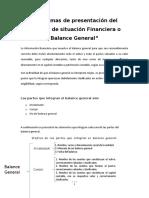Formas de presentación de balance.docx