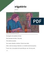 CRISPIM%2c Bruno - Voto obrigatório.pdf