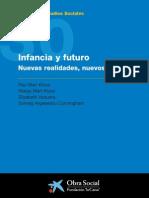 Infancia y futuro