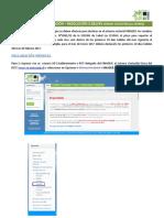 INSTRUCTIVO_DECLARACION_5081_RESIDUOS_INDUSTRIALES_RM